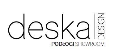 logo showroom