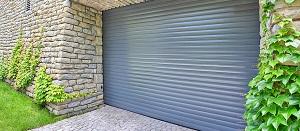 bramy garażowe wiśniwoski